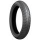 Bridgestone G709 Exedra Touring Front Motorcycle Tire