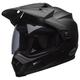 Bell MX-9 Adventure DLX MIPS Helmet