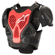 Alpinestars Bionic Roost Deflector