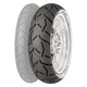 Continental ContiTrail Attack 3-Rear Dual Sport Motorcycle Tire