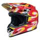 Bell Moto-9 MC Replica MIPS Helmet