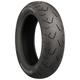 Bridgestone G704 Exedra Touring Rear Motorcycle Tire