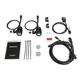 Denali DM 2.0 TriOptic LED Light Kit
