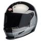 Bell Eliminator Spectrum Helmet