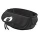 O'Neal Racing Waist Tool Bag