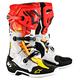 Alpinestars Tech 10 LE Indianapolis Boot