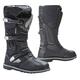Forma Terra Evo Boots