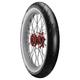 Avon Cobra Chrome AV92 Rear Motorcycle Tire