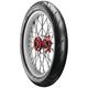 Avon Cobra Chrome AV91 Front Trike Tire