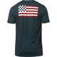 Fox Racing Patriot Premium T-Shirt