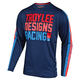 Troy Lee Youth GP Air Premix 86 Jersey