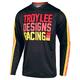 Troy Lee GP Premix 86 Jersey