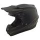 Troy Lee Youth SE4 MIPS Helmet