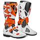 Sidi Crossfire 3 SRS Boots 2018