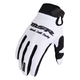 MSR Youth Axxis Gloves 19.5