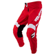 MSR Youth Axxis Pant 19.5
