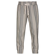 Hurley Women's Stripe Beach Jogger