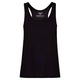 Hurley Women's Solid Perfect Tank