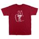 FMF All Thumbs T-Shirt