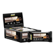 Ryno Power Mana Superfood Bars