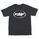 FMF Concealed T-Shirt