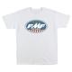 FMF Colony T-Shirt