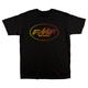 FMF Linear T-Shirt