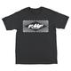 FMF Non Stop T-Shirt