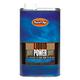Twin Air Liquid Power Air Filter Oil