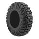 EFX MotoVator R/T Radial Tire