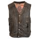MMCC Heritage Vest