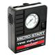 Antigravity Batteries ADV Micro-Start Tire Inflator