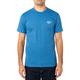Fox Racing Czar 2.0 T-Shirt