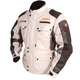 Akito Desert Motorcycle Jacket