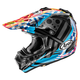 Arai VX-Pro4 Barcia Helmet