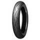 Dunlop Sportmax Roadsport 2 Radial Front Motorcycle Tire