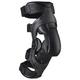 Pod MX K4 2.0 Knee Brace Left