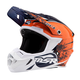 MSR SC1 Grit Helmet