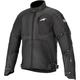 Alpinestars Tailwind Air WP Tech-Air Street Jacket