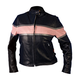 Hot Leathers Women's 509 Leather Jacket