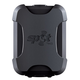 Spot Trace Anti-theft Tracking Device