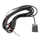 Spot Trace Waterproof Cable
