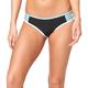Fox Racing Women's Bristol Bikini Bottom