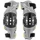 Alpinestars Bionic 7 Knee Brace Pair