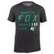 Fox Racing Murc T-Shirt