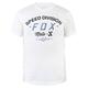 Fox Racing Seek and Destroy T-Shirt