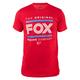 Fox Racing Channeled T-Shirt