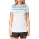 Fox Racing Women's Talladega T-Shirt