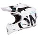 O'Neal Racing 2 Series Slick Helmet 2019