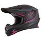 O'Neal Racing 3 Series Riff Helmet 2019